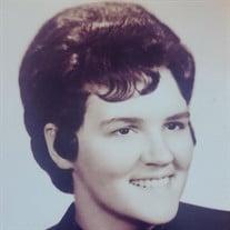 Beverly Jean Beers