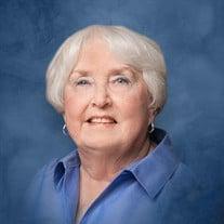 Lynda Sue Douglas