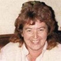 Shirley J. Wheeler