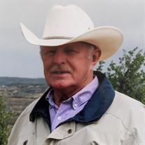 Ross W. Bruning