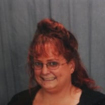 Linda Lee (Conner) Mannino
