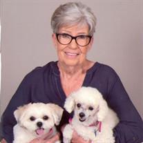 Wanda Lee Engle