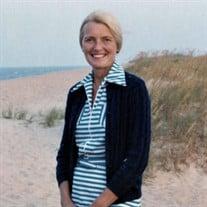 Mrs. Mary Beatrice Walsh