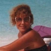 Julie Lynne Knight
