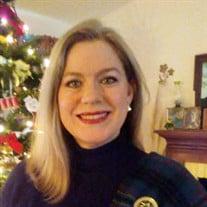 Laura K. Short