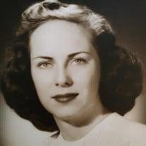 Marion Walker Murphy