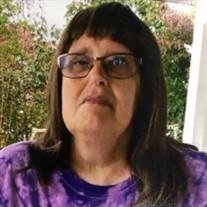 Kathy J. Rhoads