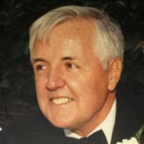 Samuel K. Lavery
