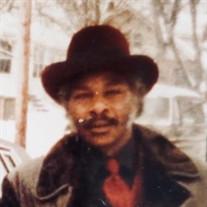 Mr. Frank Moore Sr.