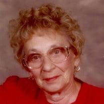 Margaret I. Noel