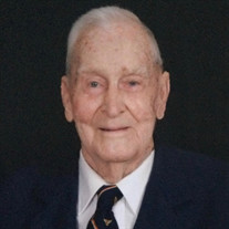 Burrel Edmund Sumner