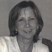 Jane Stoessel Lewis