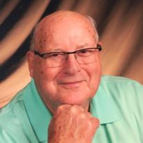 Robert G. Alldaffer