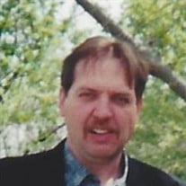 Kenneth A. Renner (Seymour)