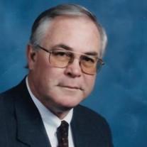 William R. Brown Jr.