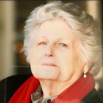 Helen C Martin