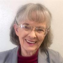 N. Rose Moulton Sellick