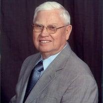 Robert Hunter Brumley