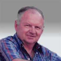 James M. Flagg