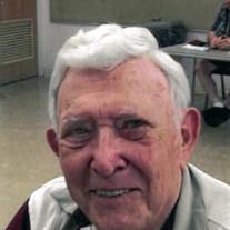 Henry H. Schreiber