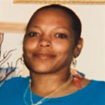 Sharon Kaye Bryant