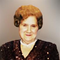 Josephine Di Mambro