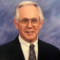Gerald Lovvorn