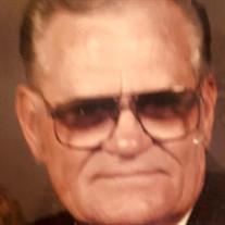 Wesley O. Bullock