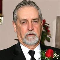 David E. Carlton