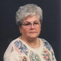 Gale B. Appelman