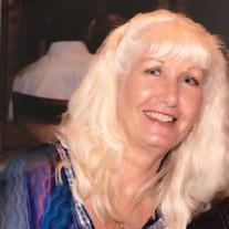 Cheryl Lynn Pueppke