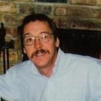 Jeffrey A. Seidler