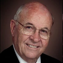 James H. Gilmore