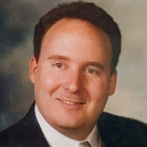 Kyle J. Sutherland