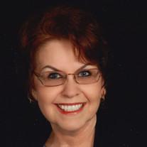 Mary Lou Petot