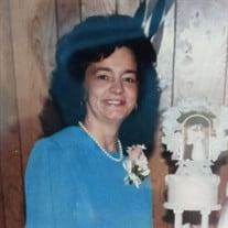 Alice Kay Donaway