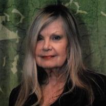 Mary L. Shaeffer