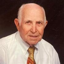 Glenn E. Wills