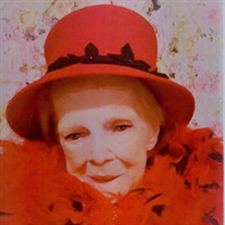 Doris Hannon