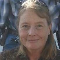 Sharon Kathleen Melton