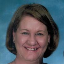 Mrs. Gale Ann Hemmer Zgraggen