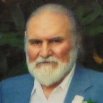 Donald H. Gilchrest