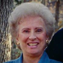 Lillie M. Nichols