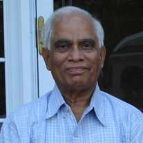 Sarma Ananthabhotla