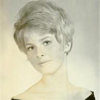 Susan Lynn Stacy