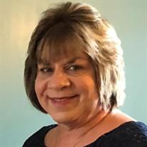 Debbie Cochran