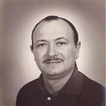 Mr. Julius Vig