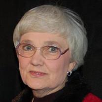 Sondra Beck