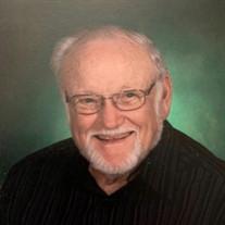 Samuel E. Noel