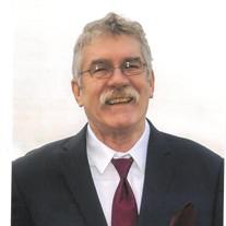 Kenneth G Pfeiffer